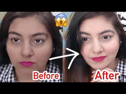 Sun Tan ka ilaj | Get Fair skin, hands, legs | DIY Tan Removal Mask for White Skin | JSuper Kaur