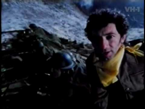 JONA LEWIE - STOP THE CAVALRY - HQ video + lyrics