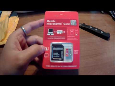 32GB Flash 2016 crazy hot Memory card 32GB class10 real capacity micro sd card 4GB 8GB 16GB 32GB 64G
