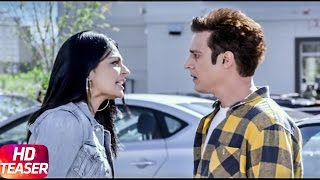 Tenu Dista Nahi | Dialogue Promo | Jindua | Jimmy Sheirgill | Neeru Bajwa | Speed Records