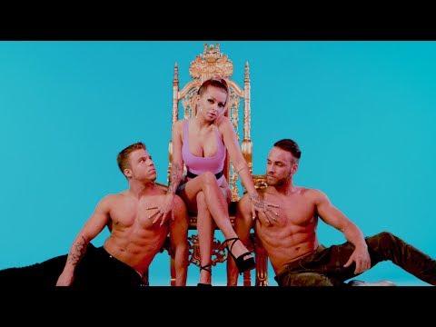 Xxx Mp4 Katja Krasavice DICKE LIPPEN Official Music Video 3gp Sex
