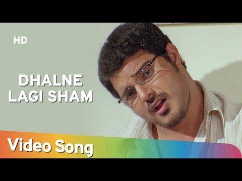 Xxx Mp4 Dhalne Lagi Sham Rain Song Himanshu Malik Meghna Naidu Romantic Songs Filmigaane 3gp Sex