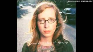Download Laura Veirs - Where Gravity Is Dead Video
