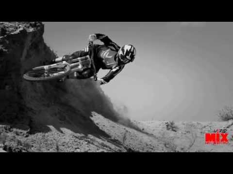 Downhill Biking is Extreme (compilation 2015)