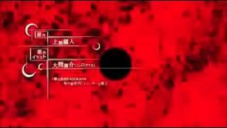 Shinmai Maou No Testament 2 Temporadas Sin Censura Un Link Mega