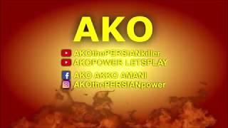 AKOPOWER LETSPLAY Videos - PakVim net HD Vdieos Portal