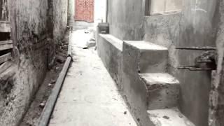 Ichra bazaar Lahore