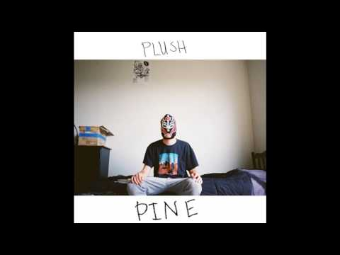 Plush - WAYN
