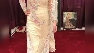 77f31f6212 Alzawiah Designer Party Wear and Wedding Wear Suits,Gown,Lehenga