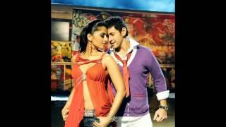 Anushka shetty Hot Navel show