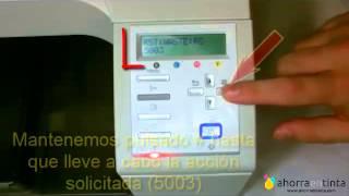 Error 28213 on Ricoh - PakVim net HD Vdieos Portal