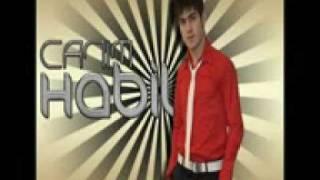 Habil   Canim www.musicbox.az