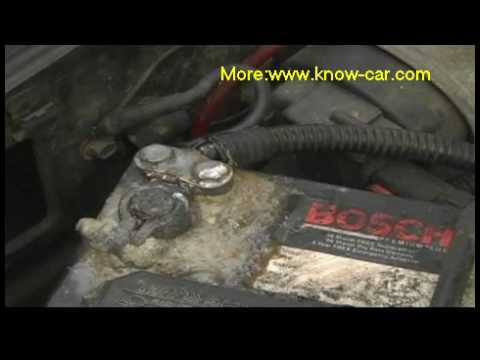 Car cleaning videos:How to Clean a Smoke-Damaged Car