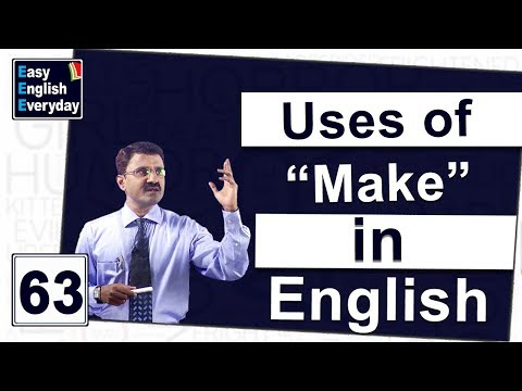 """English classes for beginners 