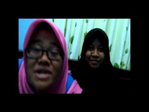 How To Cope with problems in Edication ( uswatun hasanah)