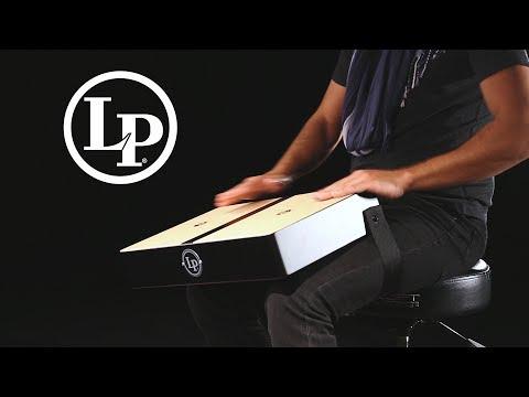 LP   Laptop Conga (LP1436)