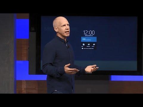 Create a modern workplace with Microsoft 365   TK01