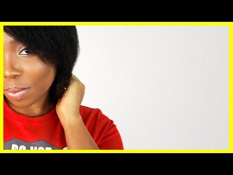 Frizzy Hair Ends & Damaged Ends Hair Treatment Repair