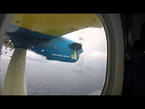 Maldives to Malaysia