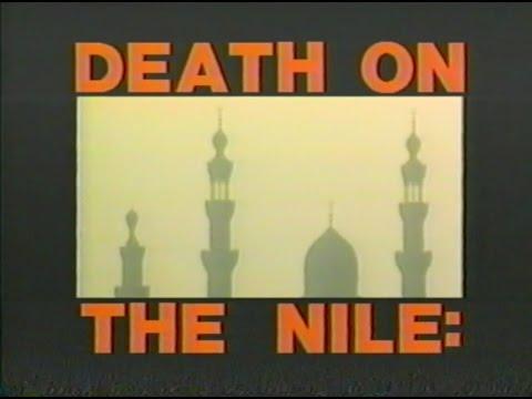 ABC News - Death on the Nile: Anwar Sadat