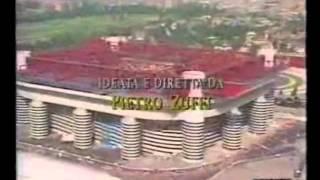 San Siro, Italia '90 - Better Sound Quality