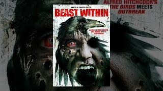 Beast Within