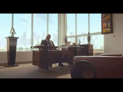 MTN AUTO TOP UP TVC