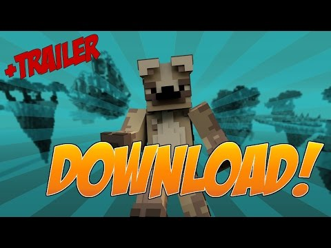 (DOWNLOAD) Minecraft PS3/PS4 Server |