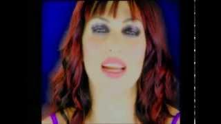 Καίτη Γαρμπή - Το κάτι   Kaiti Garbi -To kati - Official Video Clip