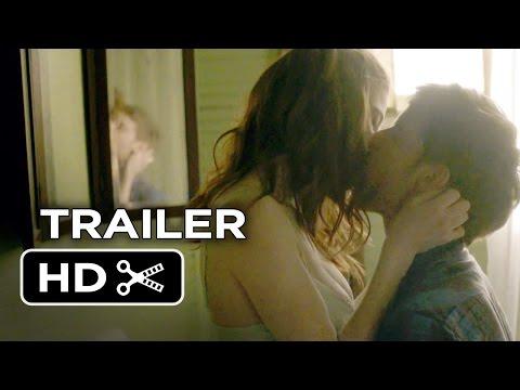 Xxx Mp4 Honeymoon Official Trailer 1 2014 Rose Leslie Harry Treadaway Movie HD 3gp Sex