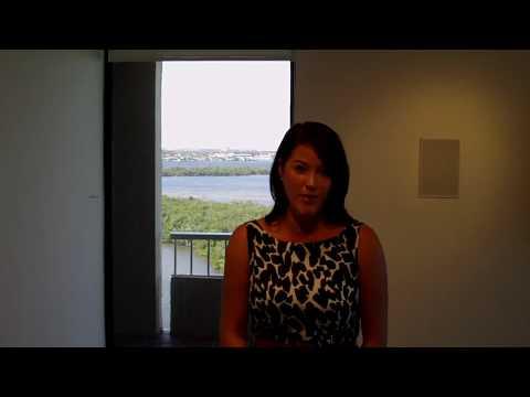 Singer Island FL Real Estate Agent Alison Carlson