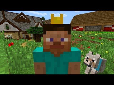 Minecraft Survival Adventures - Watchdog [225]