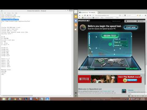 Maxthon Browser Review
