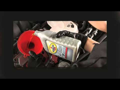 Fast Oil Changes Wetaskiwin | Jiffy Lube |  780-368-3050