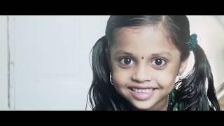 Incest - Malayalam Short film 2016