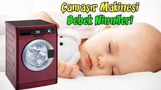 Download Bebekler İçin Çamaşır Makinesi Ninni Sesi Video