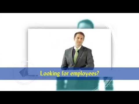 Temp Agencies Orange County | 949-274-4696 | Staffing Agencies Orange County