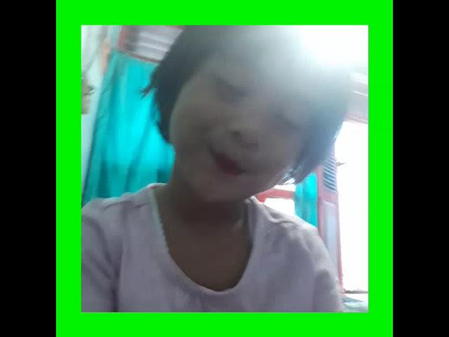 Krisdayanti - Putriku