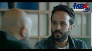 #x202b;احمد عصام ينفصل عن حبيبته اللبنانية ويحكي لـ اخوه عنها وهو يبكي شوف ايه اللي حصل في مشهد جميل جدا!!#x202c;lrm;