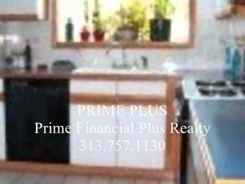 20019 Renfrew Detroit MI Land Contract Available Contact 313.757.1130