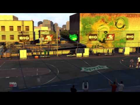 How To Get Alot Of VC In NBA 2K13 (NBA 2K13 Gameplay Commentary) Tips/Tricks Part 1/2