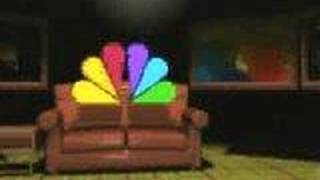 Download NBC TV Network Id's Video