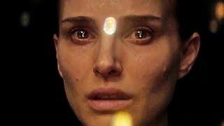 Annihilation | official trailer #1 (2018)