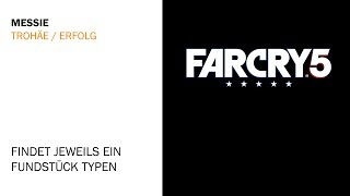 Far Cry 5 Wolfsköder Karte.Far Cry 5 Tipps 1 Ruf Der Wildnis 2 Alle 6 Wolfsköder