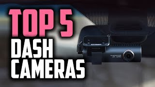 Best Dash Cams in 2019 | Protect Yourself & Your Car!