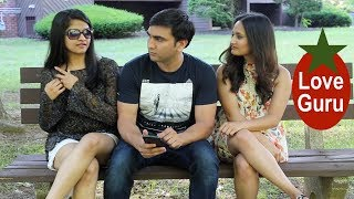 Love Guru -   Lalit Shokeen Films  