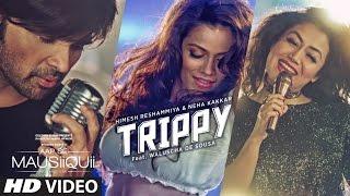 Trippy Video Song | AAP SE MAUSIIQUII | Himesh Reshammiya, Neha Kakkar | Kiran Kamath | T-Series