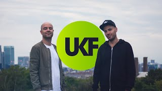 Brookes Brothers - Good Thing