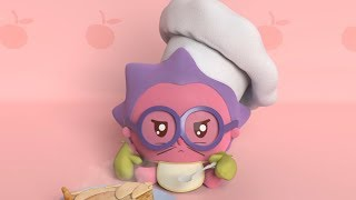 Download Малышарики - новые серии - Рукавички - Развивающие мультики для самых маленьких Video