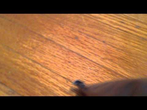 DIY Duck Tape Axe Sheath